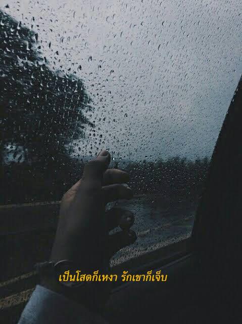 เป็นโสดก็เหงา รักเขาก็เจ็บ